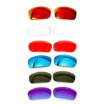Daywolf Replacement Lenses
