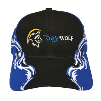 Daywolf Hat
