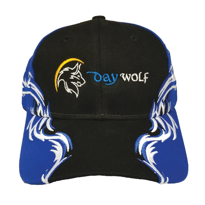 Daywolf Hat