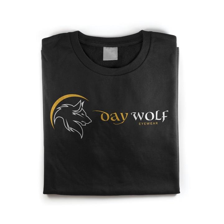 Daywolf T-Shirt